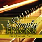 Simply Hymns Listening CD Downloadable