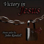 Victory In Jesus Listening CD Downloadable