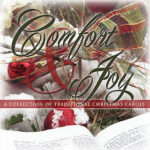Comfort & Joy Listening CD Downloadable