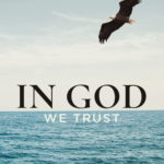 In God We Trust Choral Book Orchestration Downloadable