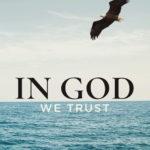 In God We Trust Choral Book