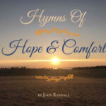 Hymns of Hope and Comfort Listening CD Downloadable
