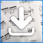 Safely Home Downloadable Sheet Music