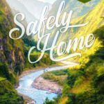 Safely Home Choral Book Downloadable