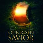 Our Risen Savior Choral Book