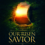 Our Risen Savior Listening CD Downloadable
