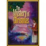The Mystery of Christmas Choral Book