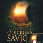 Our Risen Savior Directors Kit Downloadable