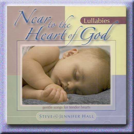 Near_To_The_Heart_Of_God_CD