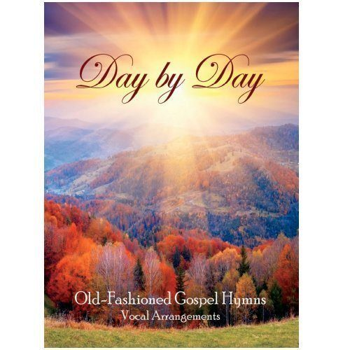 day_by_day_choral_book