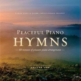 peaceful_piano_hymns_cd