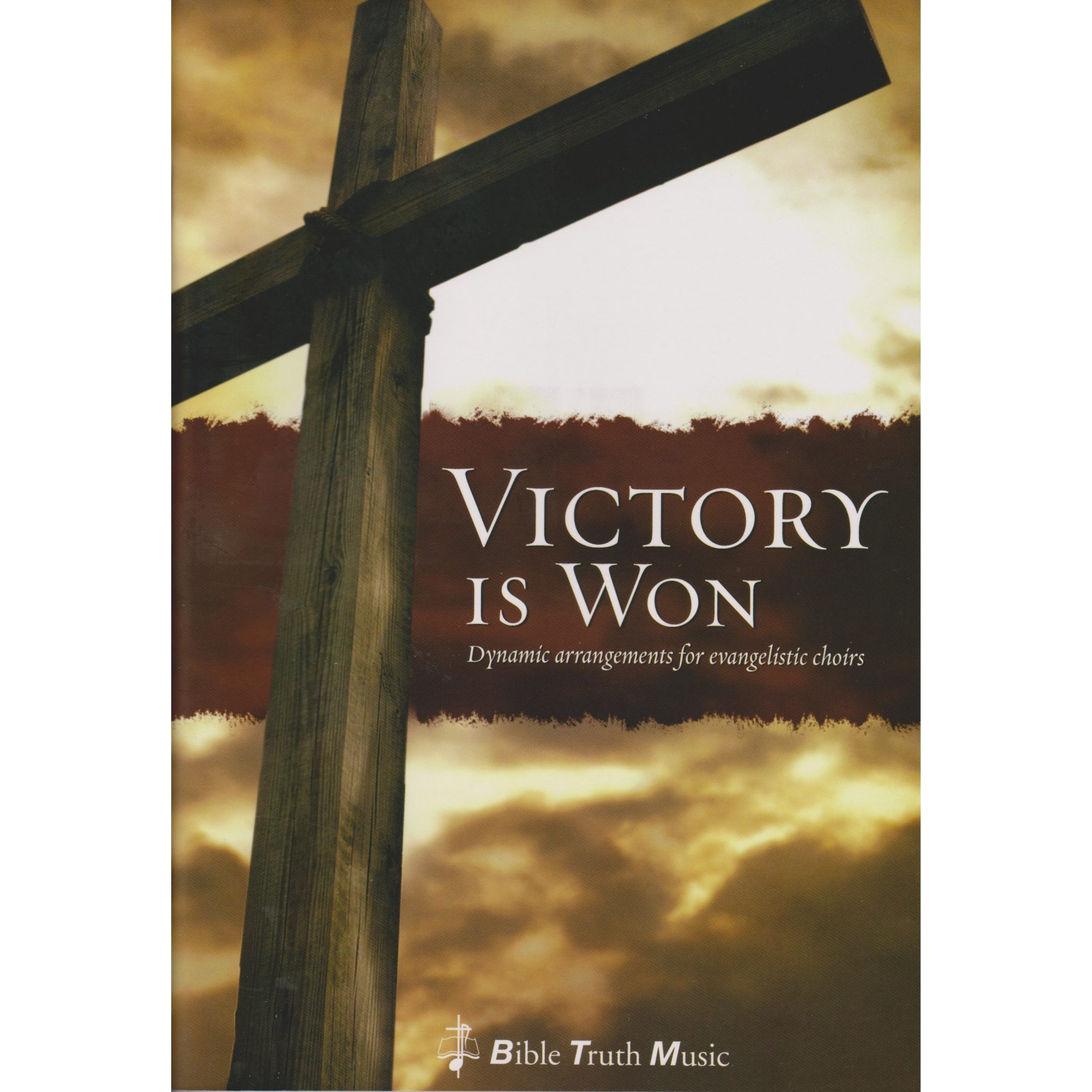 victory_is_won_choral_book
