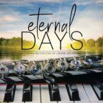 Eternal Days Listening CD Downloadable