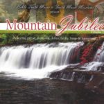 Mountain Jubilee Volume 2 CD